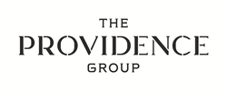 The Providence Group of Georgia