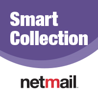 Netmail Smart Collection