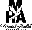 Healthy Families Frederick, a Program of the Mental Health Association of Frederick County, Accredited for Quality Service by Prevent Child Abuse America