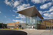 Antinozzi Associates Completes Work on Orville H. Platt High School