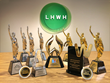 LHWH Advertising Has Record-Breaking Year