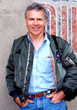Homer Hickam, Author of OCTOBER SKY, Signs with Gravity Squared Entertainment