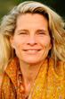 Janet Farnsworth, co-facilitator of Goddess Retreat