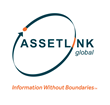 AssetLink Global Achieves ATEX Compliance for the Unpowered AssetPack-3, Offering 50-100x the Quantity of Daily GPS Tracking Data Compared to Existing Satellite Solution