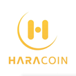 Haracoin, Inc, a United States based Cryptocurrency Company