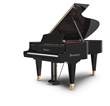 Bösendorfer Vienna Concert Grand Pianos 214VC and 280VC with Disklavier ENSPIRE PRO System Debut at the 2018 NAMM Show