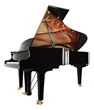 Yamaha SX Series Pianos Incorporate Disklavier ENSPIRE PRO Technology for the Ultimate Musical Experience