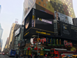 Realty ONE Group Launches Unprecedented Billboard Campaign in New York City's Times Square