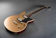 Yamaha Extends Successful Revstar Solid-Body Guitar Lineup with Six Fresh Finishes