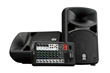 Yamaha STAGEPAS 400BT and 600BT Bring Bluetooth Audio to Market Leading All-in-One PA Systems