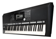 Yamaha Introduces the PSR-S975 and PSR-S775, Versatile Arranger Workstation Keyboards Loaded with Advanced Features