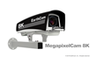 EarthCam First to Market with 8K Time-Lapse Camera System at World of Concrete