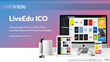 LiveEdu ICO Reaches $8m in a Week! 10 Reasons to Participate in the Crowdsale