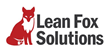 Lean and Leadership Consulting Firm Expands Service Offerings
