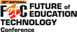 FETC 2018 Expands Learning Opportunities and Solution Providers