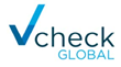 Vcheck Global Announces Launch of Advanced AI to Scan Social Media Data in Connection with Background Checks and Due Diligence