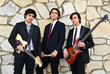 Teen Band Red Letter Day Wins John Lennon Songwriting Contest