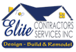 Elite Contractor Services Announces New Page On Second Story Home Remodeling Projects In Northern Virginia