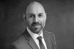 Marios Theophanous - Credit Manager