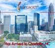 Sir Grout Expands Its Reach to North and South Carolina with a New Franchise