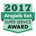 Green Pest Solutions Wins Super Service Award from Angie's List for Sixth Consecutive Year