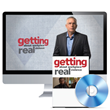 Prositions Partners with Regulus Media to Release the Getting Real About Workplace Violence Training Program