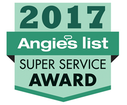angies-list-award-2017