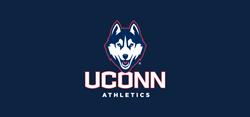 Kelser Corporation Becomes Sponsor of UConn Athletics