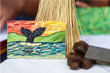 Prehispanic Straw Mosaic Workshops Added To Weekly Activity Schedule In Time For Spring Break Vacations At Velas Vallarta