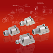 Fairview Microwave Debuts New High-Speed Millimeter-Wave End Launch Connectors