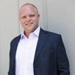 Jon Coley joins Device Magic as Senior VP of Sales