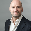 Reginald Brack Joins The NPD Group As Watch and Luxury Industry Analyst