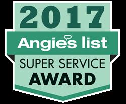 angies-list-award-2017