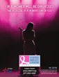 United Breast Cancer Foundation at the 60th Annual Grammy® Awards