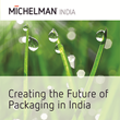 Michelman India Packaging Innovation