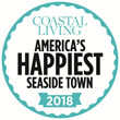 "Traverse City, MI Competes for ""Happiest Seaside Town in America"""