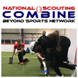 BSN National Scouting Combine partners with Fusion Sport for NFL Combine testing.