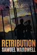 MCP Books Announces the Launch of Retribution: Serendipity