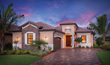 Fiddler's Creek villages by Lennar Homes sell out