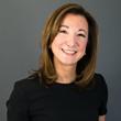 Former GE litigator Christine Hasiotis joins UnitedLex