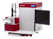 Nanoscience Instruments Expands its Portfolio with Technoorg Linda Ion Milling Tools