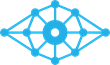 syGlass logo