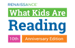 Renaissance's 2018 What Kids Are Reading Report Tracks Decade of Reading Trends