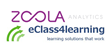Zoola Analytics™ Powered by Lamba Solutions and eClass4learning Announce Partnership