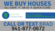 Cash For Houses SWFL Offers Homeowners Essential Tips For Best Returns On Quick, All-Cash Deals