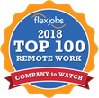 World Travel Holdings Named A Top 100 Company To Watch For Remote Jobs For Fourth Year In A Row