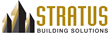 Stratus Building Solutions Ranked a Top Franchise in Entrepreneur's Annual Franchise 500® List