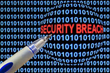 Data Breaches Up Nearly 45 Percent According to Annual Review by Identity Theft Resource Center® and CyberScout®