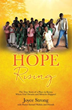 Xulon Press Announces The Release Portraying Ministry Saving Kenyan Children