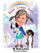 Xulon Press Announces New Children's Book Focusing on God's Unconditional Love